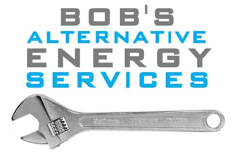 Bob's Alternative Energy Services, Inc.