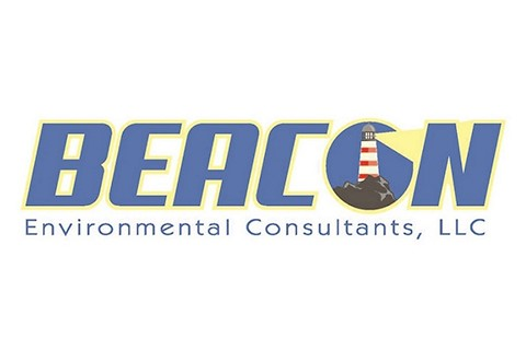 Beacon Environmental Consultants, LLC