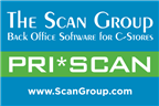 The Scan Group, Inc