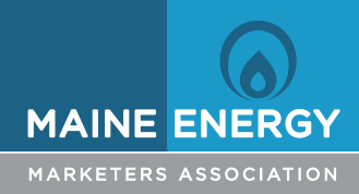 Maine Energy Marketers Association Marketplace